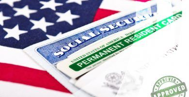 Home Loan without a visa or work permit