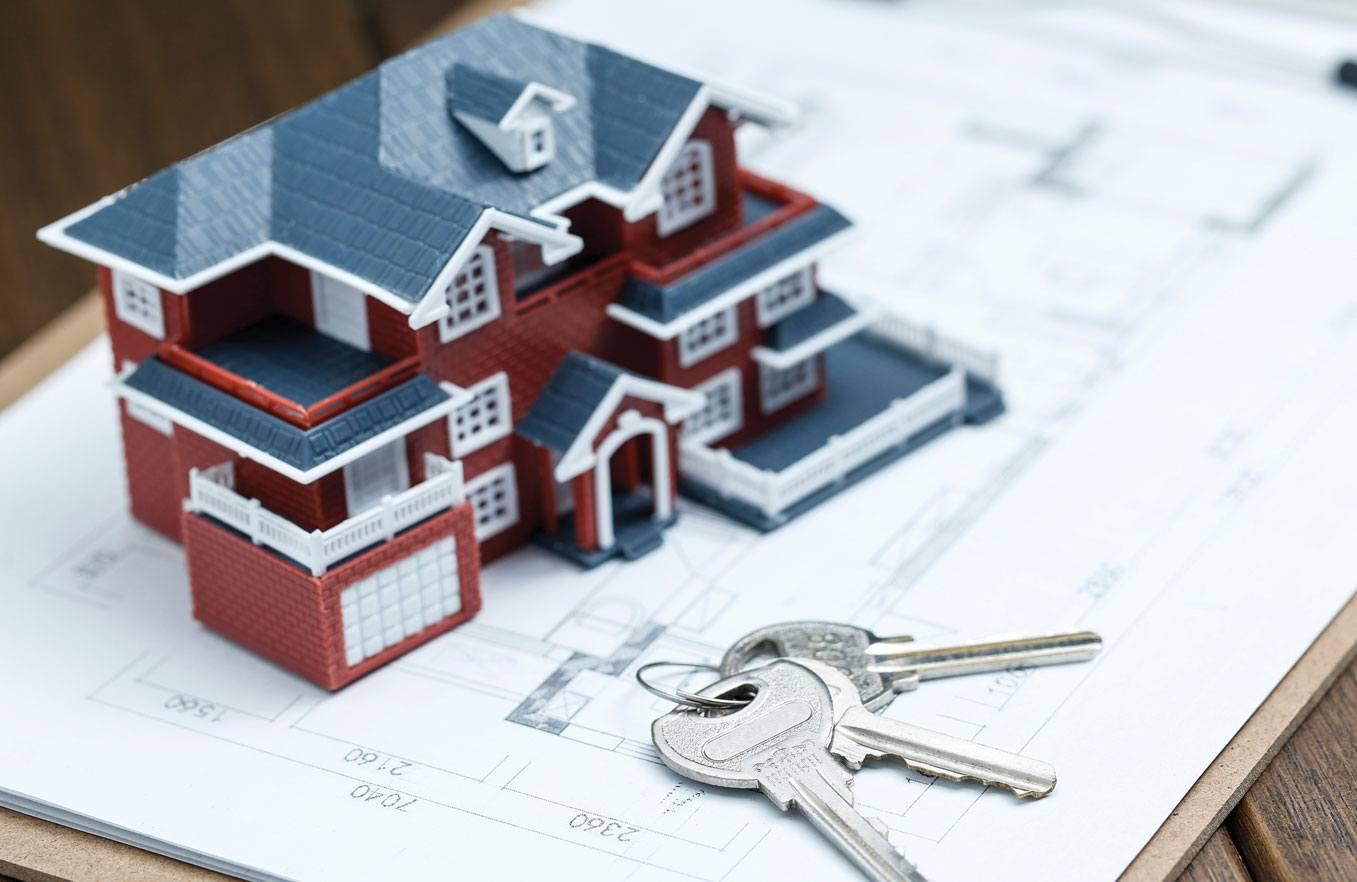 Home Loans Miami