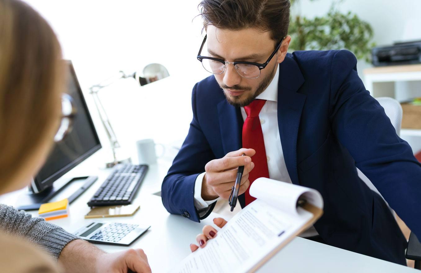 Home Loans application