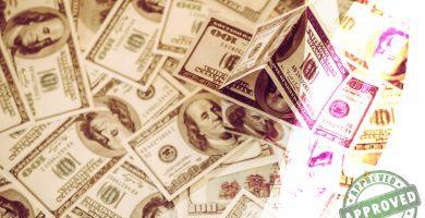Bank statement home loan program