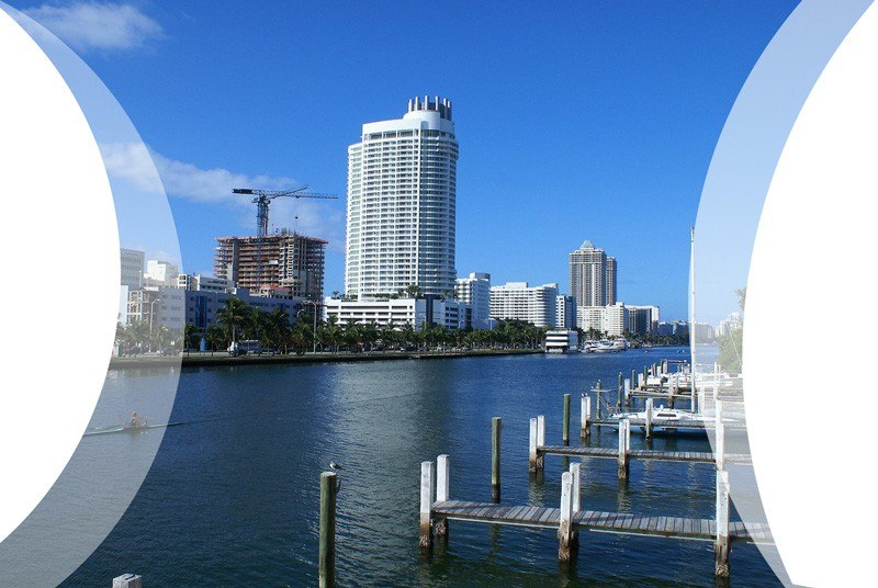 real estate companies in Miami