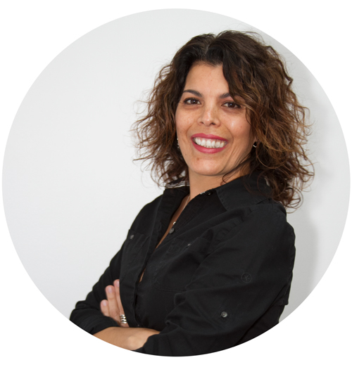 Ursula Noriega